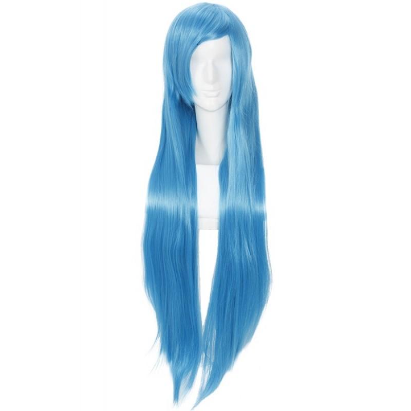 100cm long blue cosp...