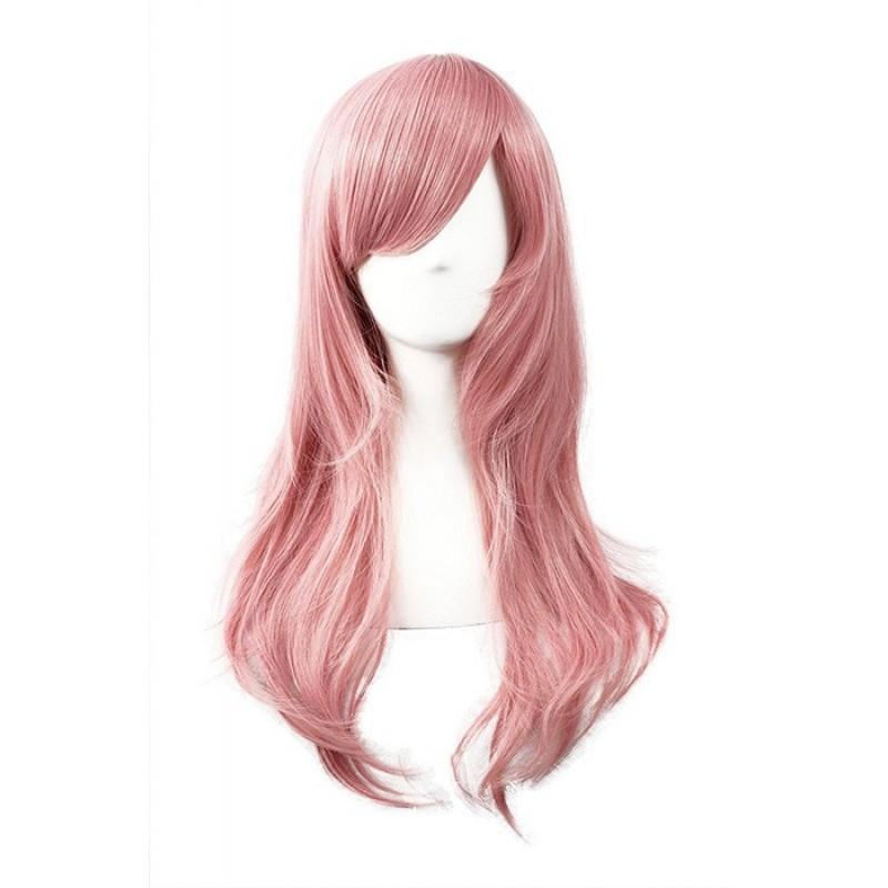 65cm Pink Hitman Reb...