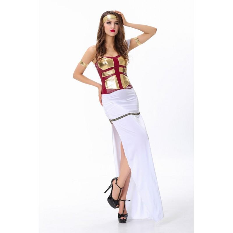 2015 fashion women C...