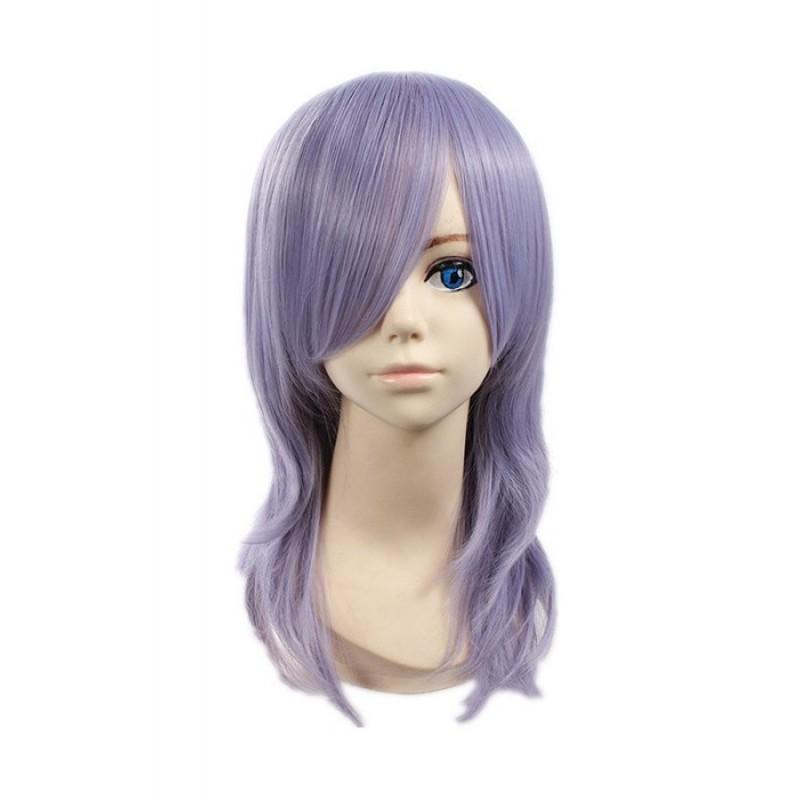 45cm Purple Pandora ...