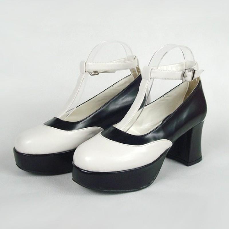 Black & White 2....