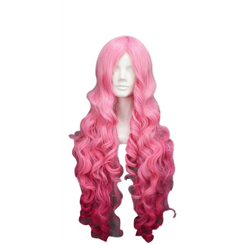 90cm Pink Uta no Pri...