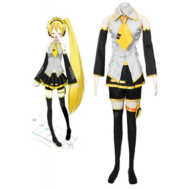 Akita Neru Vocaloid ...