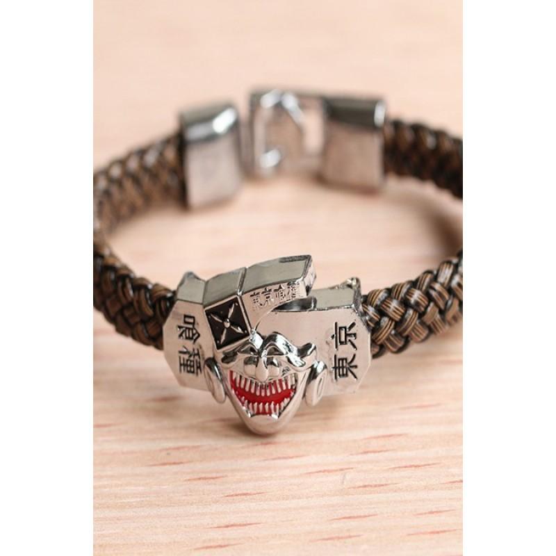 Tokyo Ghoul Bracelet...