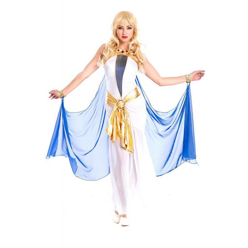 Arab Queen Cleopatra...