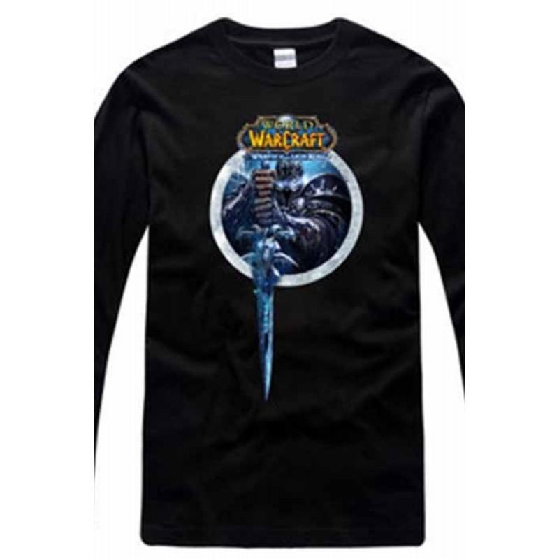 World of Warcraft Li...