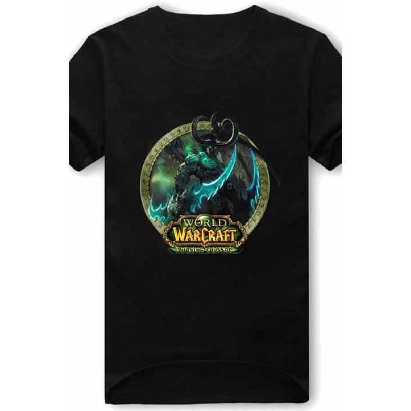 World of Warcraft Il...
