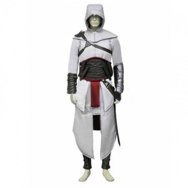 Assassin's Creed Alt...