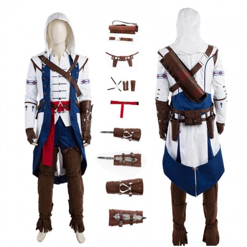 Assassin's Creed 3 I...