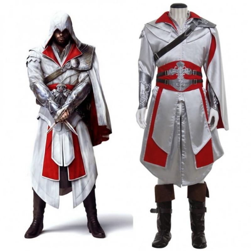 Assassin's Creed Bro...