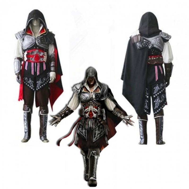 Assassin's Creed 2 E...