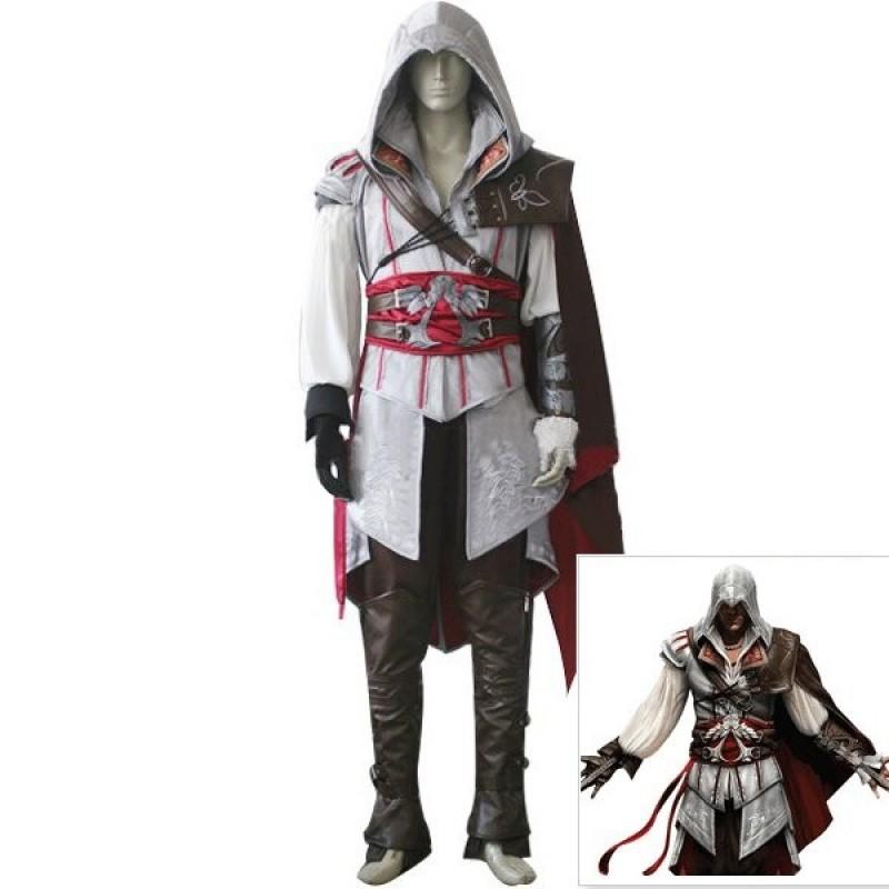 Assassin's Creed II ...