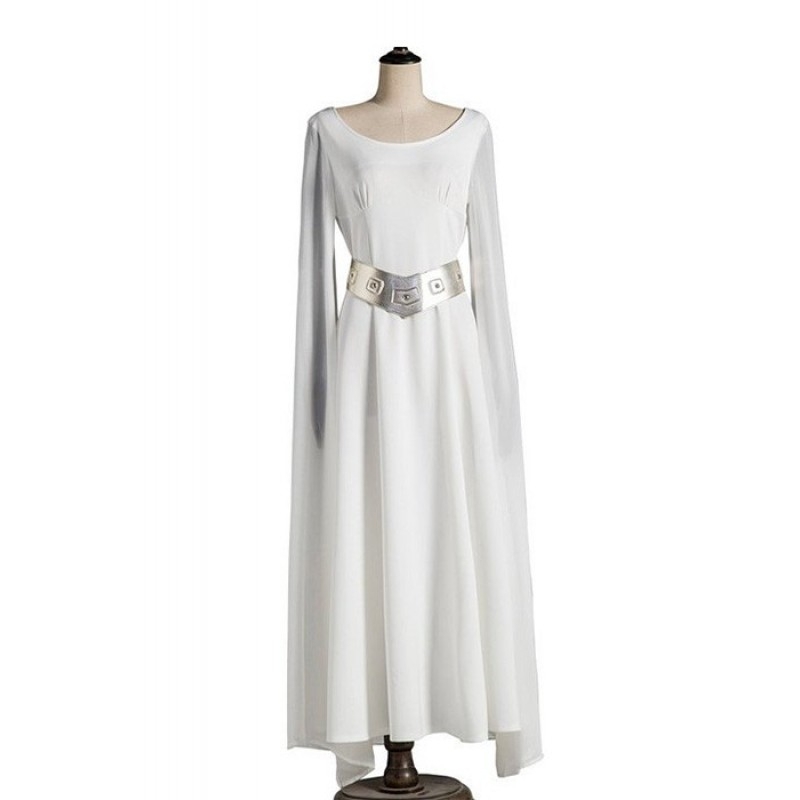 Star Wars Princess L...