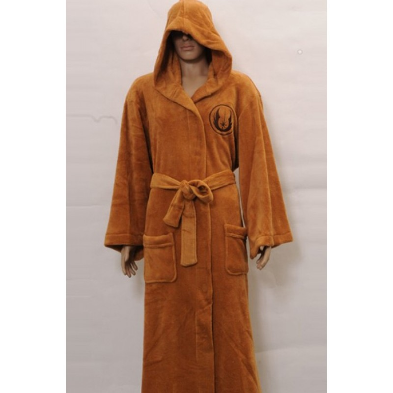 Star Wars Jedi Robe ...