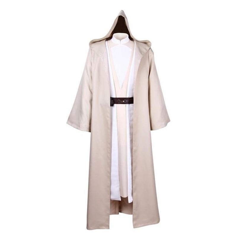 Star Wars Skywalker ...