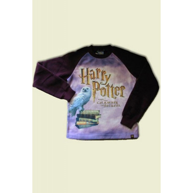 Harry Potter Fashion...
