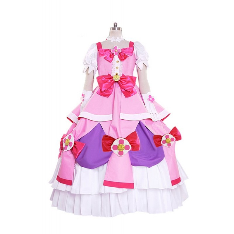 Fresh Pretty Cure! H...