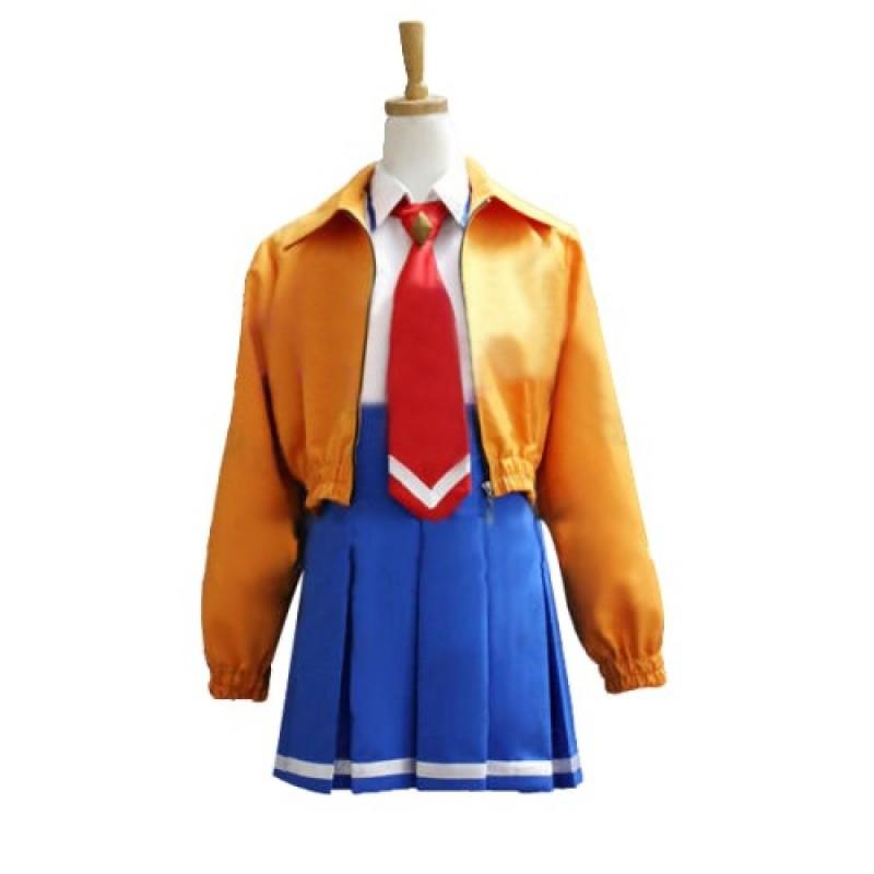 Smile PreCure! Hino ...