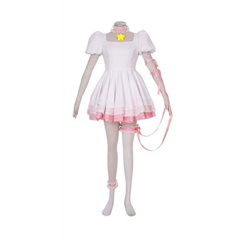 Cardcaptor Sakura Ki...