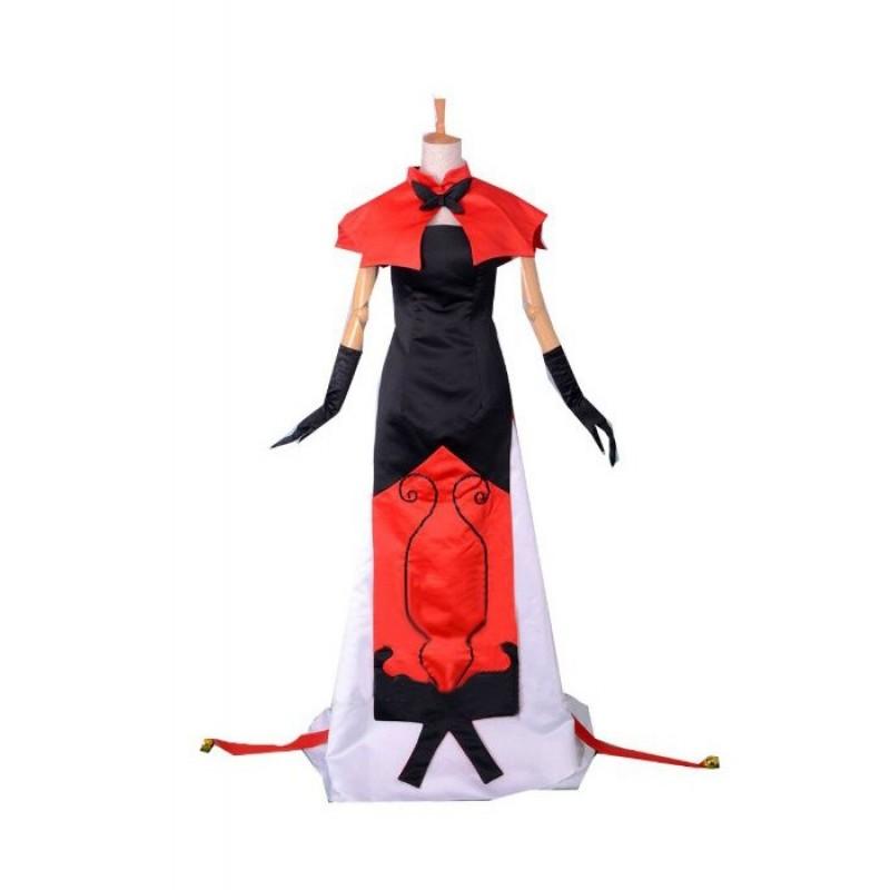 Cardcaptor Sakura Ru...