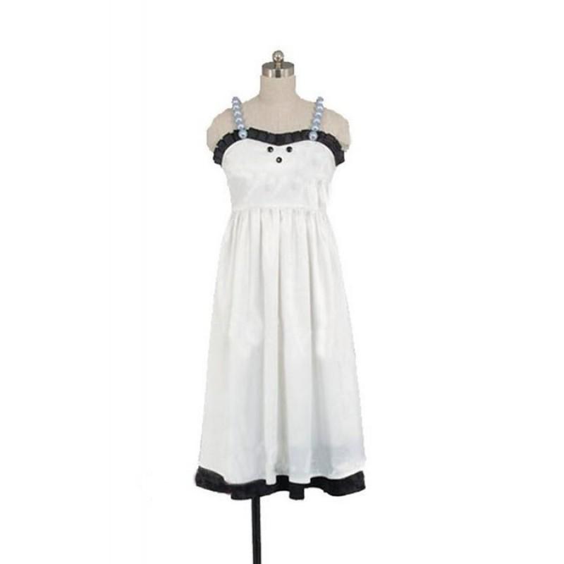 K-ON! Lolita Dress H...