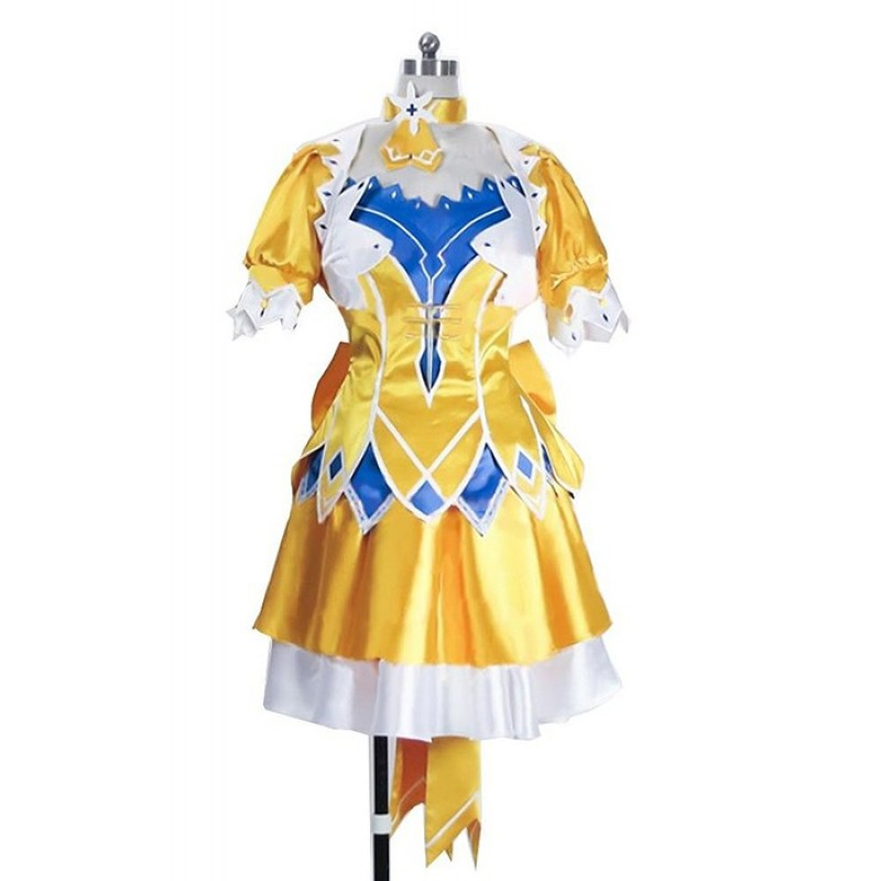 Cosplay Costume For ...