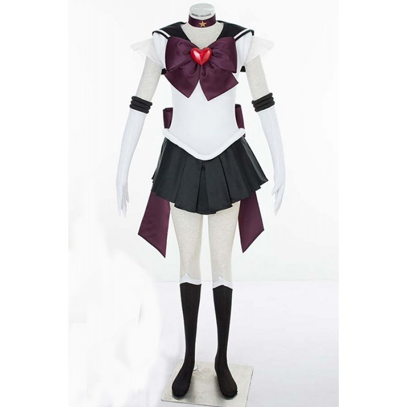 Going Coser Sailor M...