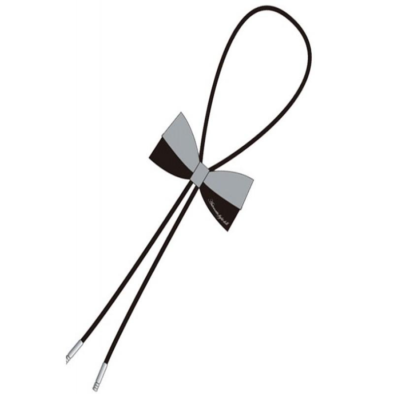 Durarara Bow-knot Ne...