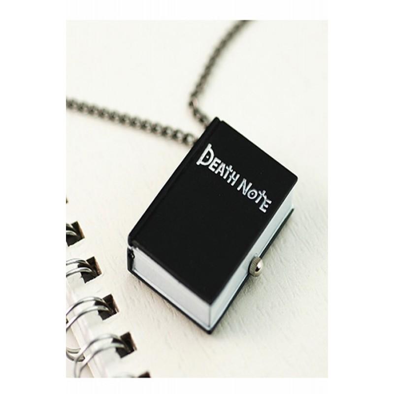 Vintage Death Note B...