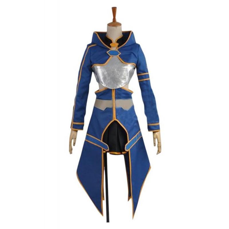 Sword Art Online 2 G...